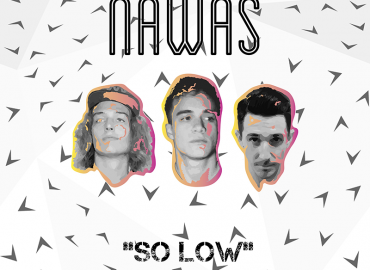 "The FADER – ""So Low"" Premiere"